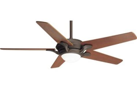 High Quality Ceiling Fans by Why Buying High Quality Ceiling Fans Makes Such A