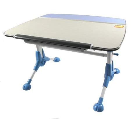 Ergonomic Adjustable Computer Desk Sj 107 Ergonomic Height Adjustable Desk Computer Desks
