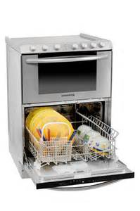 Incroyable Table De Cuisson Rosieres #1: rosieres_triple_10vx_l0108043206920a_1271143385346.jpg