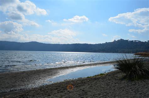 La Lago Castel Gandolfo by Lago Di Castel Gandolfo Le Superkikke