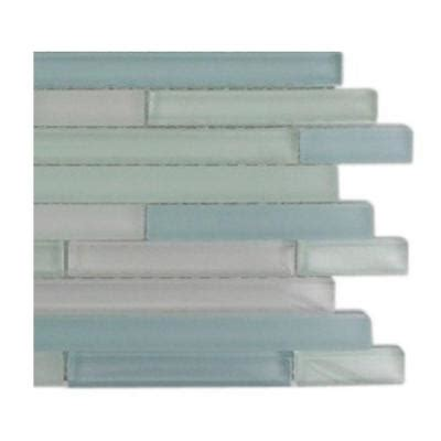 tile sles temple coast glass tiles 6 in x 6 in x 8