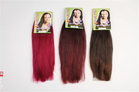 darling hair extension free shipping 10pc lot darling hair extension abuja
