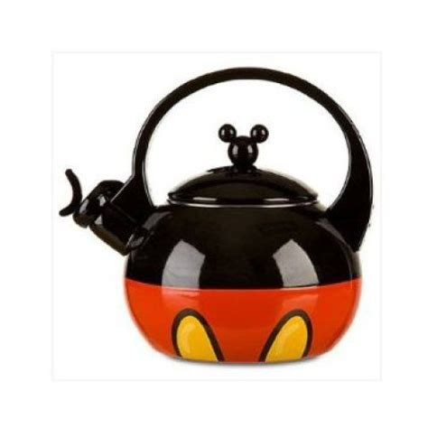 Mickey Mouse Kitchen Items 11 Best Images About Disney Themed Kitchen Items On