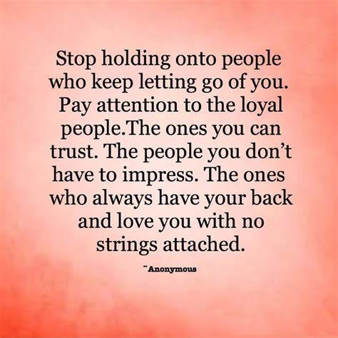 Go Onto The by No Strings Attached Quotes And Sayings Quotesgram