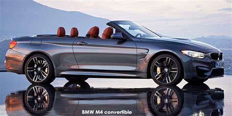 bmw  convertible    bmw  convertible