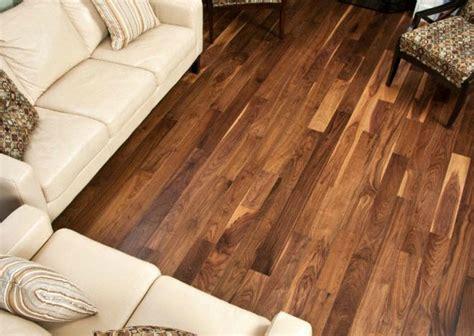 Kitchen Cabinet Liquidators bellawood american walnut engineered hardwood flooring