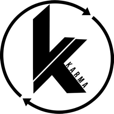 Black Karma karma liquipedia overwatch wiki