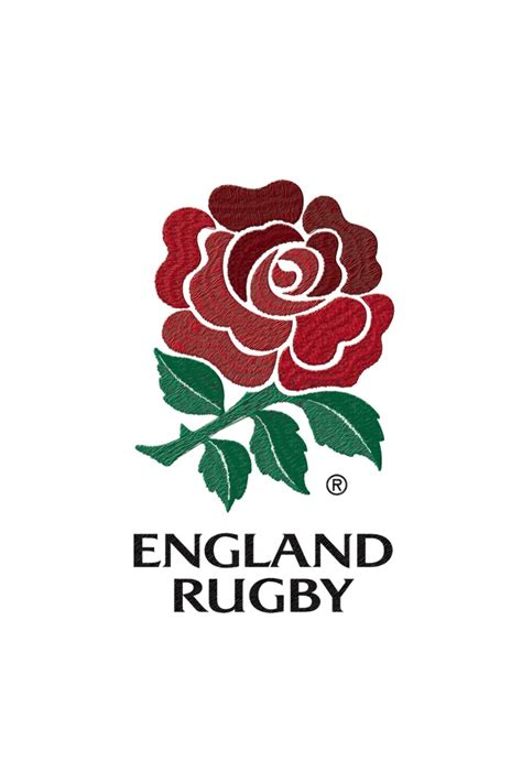 england rugby rose tattoo rugby logo ideas rugby