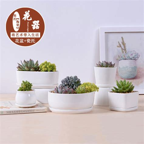 Handmade Plant Pots - aliexpress buy free shipping mini indoor ceramic