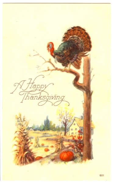 Thanksgiving Free Clip Vintage by Free Vintage Thanksgiving Illustrations For All Your