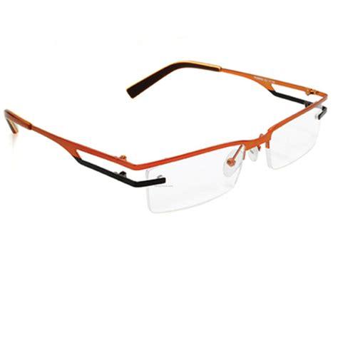 glasses eye china wholesale glasses eye page 10