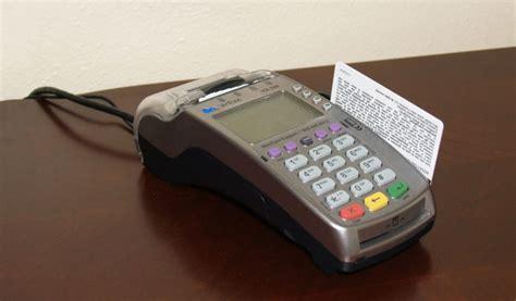 concorsi banche bonifici istantanei le banche si aggiornano ijobs it