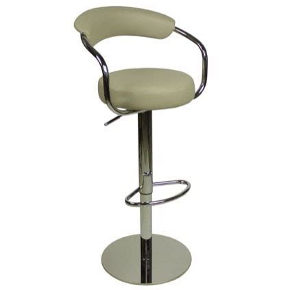 Grey Bar Stools With Arms by Grey Bar Stools Grey Kitchen Bar Stools Trade Prices