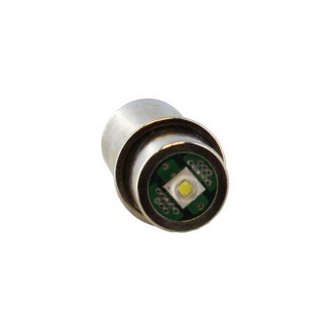 Abn Led Bulbs For Maglite Flashlight Ebay Led Light Bulbs For Maglite