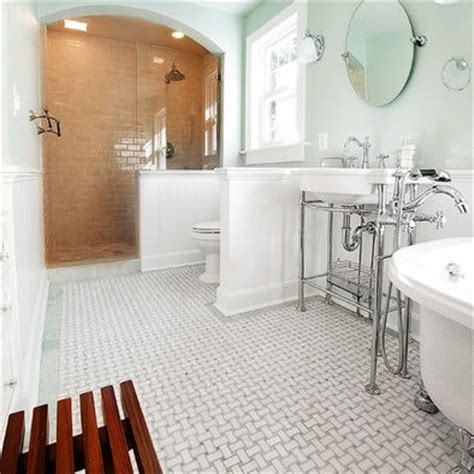 Traditional bathroom 1920 s bathroom design pictures remodel decor and ideas bathroom