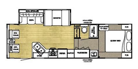 innsbruck rv floor plans innsbruck rv floor plans 28 images 2013 gulf