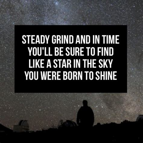 grind quotes grind quotes grind sayings grind picture quotes