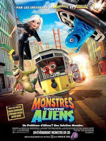 regarder le jeune picasso streaming vf voir complet hd gratuit regarder le film monstres contre aliens streaming vf