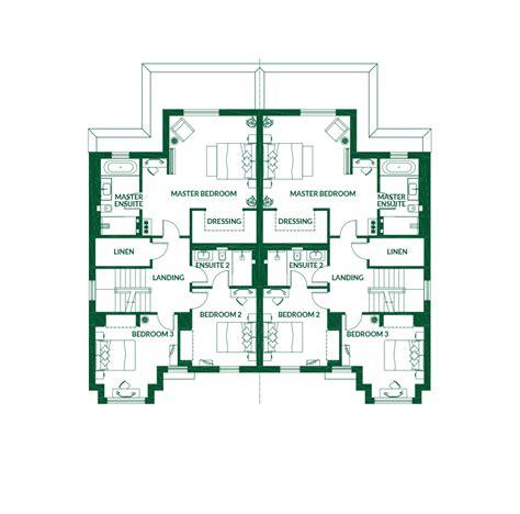 new floor plans 2013 100 octagon floor plans 100 home architecture plans