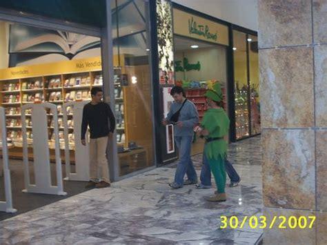 libreria castellon librer 237 a casa libro c c la salera local c 53