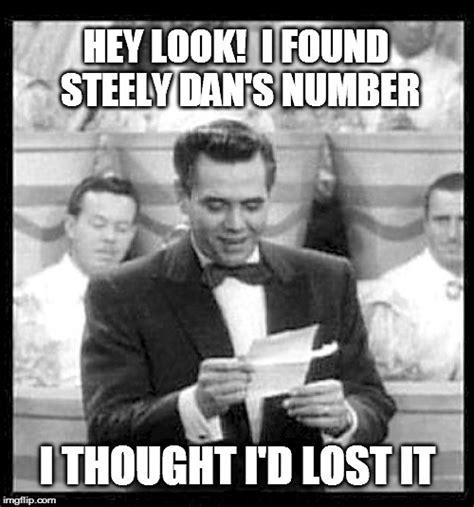 Meme Generator Dan Deacon - image tagged in lucy imgflip