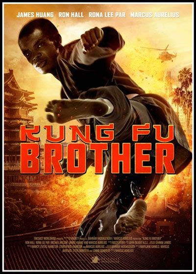 film streaming kung fu quot kung fu brother quot top winner at action on film