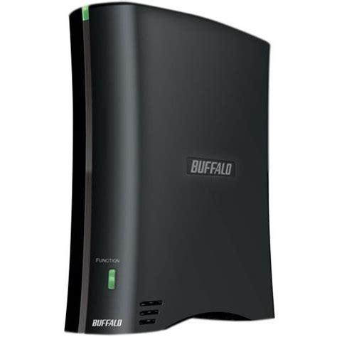 Hardisk External 1 Buffalo buffalo 1tb drivestation combo hd ceiu2 external hd ce1 0tiu2