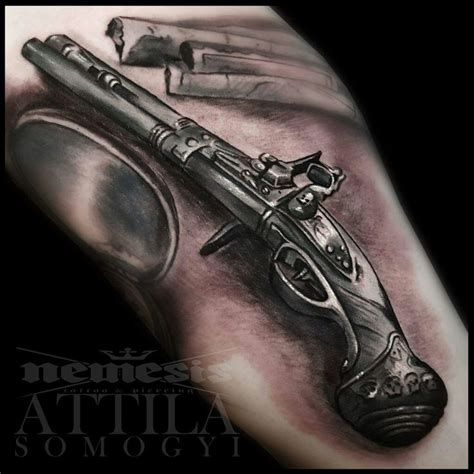 tattoo removal gun 60 best tattoo portfolio images on pinterest tattoo