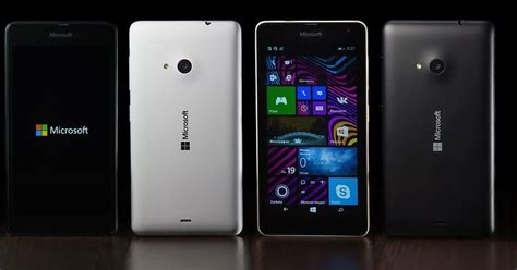 install mobile install kb4073117 security update on your windows 10 phone