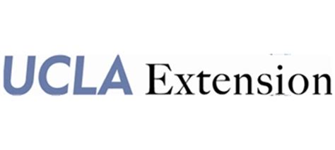 ucla extension interior design program master of interior architecture application requirements