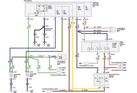 whelen light bar wiring diagram wiring diagram and