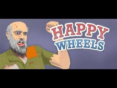 happy wheels 2 full version total happy wheels part 2 full version youtube