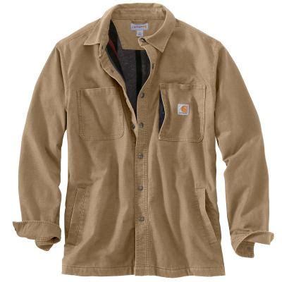 carhartt rugged flex rigby shirt jac carhartt s rugged flex rigby shirt jac
