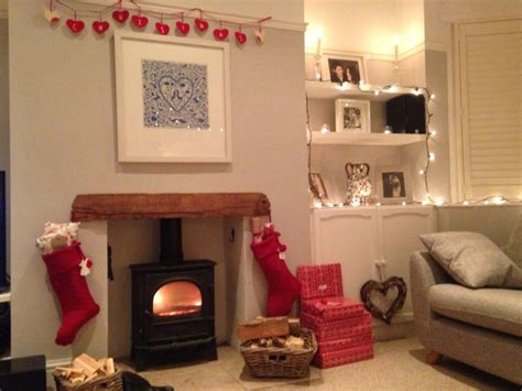 Living Room Ideas With Log Burners by 1000 Images About Fireplace On Log Burner