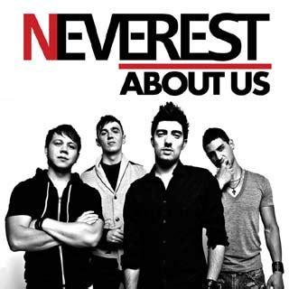testo they don t about us emp3 neverest about us lyrics