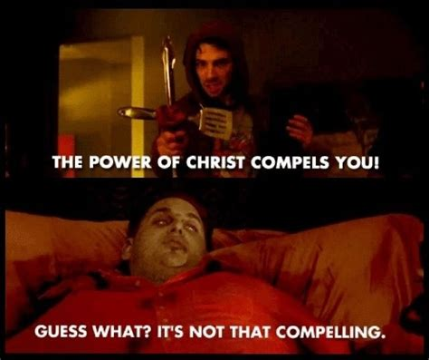 the power of compels you the power of compels you guess what it s not that picture quotes
