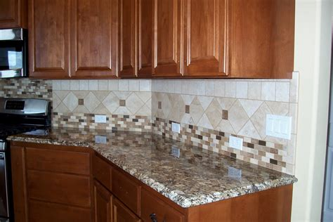 fresh kitchen backsplash at home depot gl kitchen design