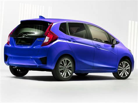 honda jazz 2016 2016 honda jazz review