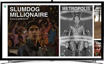 film streaming platforms mubi hand picked selection of the best films 171 the