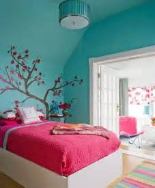 and pink bedroom 15 adorable pink and blue bedroom for rilane