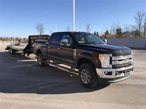 2020 Ford P702 by What S New With The 2019 Duty Page 2 Of 2 Ford