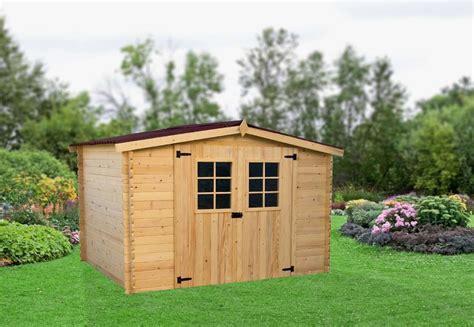 costruire casette in legno da giardino costruire una casetta in legno fai da te missionmeltdown