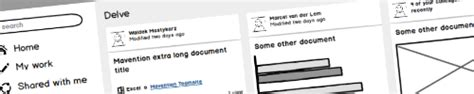 sharepoint 2010 balsamiq mockup wireframe template mavention balsamiq template for delvesharepointappie