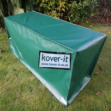 Waterproof Cover Kover It Waterproof Table Cover Pvc St