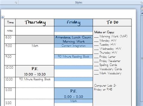 sub lesson plan template luckeyfrog s lilypad custom lesson plans to easy sub plans