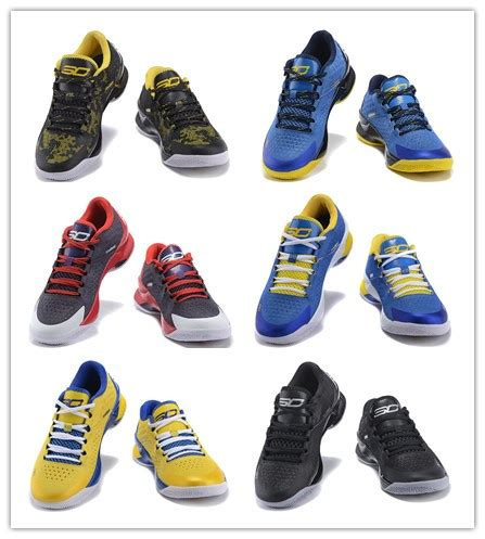 sports shoes brands in usa 2015 sale brand usa 30 stephen curry one