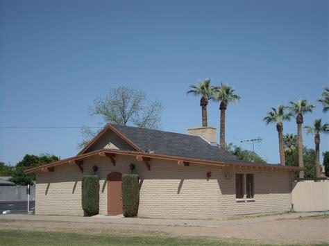halfway houses in phoenix az halfway houses in az 28 images halfway houses in