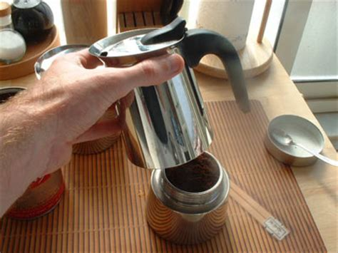 Coffee Pot Teko Kopi Espresso Pot Moka Pot Alumunium 2 Cup Ekonomis image gallery italian coffee pot parts