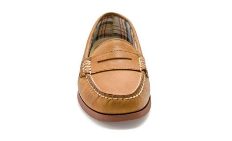 womens sperry loafers sperry top sider s hayden loafer walk in closet