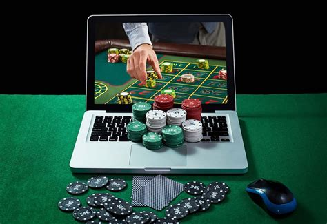 find reliable  gambling sites  indonesia learning sports betting